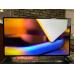 Телевизор Hyundai H-LED50EU1311 4K скоростной Smart на Android в Марьино фото 2