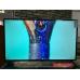 Телевизор Hyundai H-LED50EU1311 4K скоростной Smart на Android в Марьино фото 3