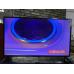 Телевизор Hyundai H-LED50EU1311 4K скоростной Smart на Android в Марьино фото 4