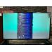 Телевизор Hyundai H-LED50EU1311 4K скоростной Smart на Android в Марьино фото 5