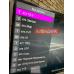 Телевизор Hyundai H-LED50EU1311 4K скоростной Smart на Android в Марьино фото 8