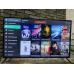 Телевизор Hyundai H-LED 43FS5001 заряженный Смарт ТВ с Bluetooth, голосовым управлением и онлайн-телевидением в Марьино фото 3