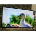 Телевизор Hyundai H-LED 43FS5001 заряженный Смарт ТВ с Bluetooth, голосовым управлением и онлайн-телевидением в Марьино фото 5