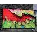 Телевизор Hyundai H-LED 43FS5001 заряженный Смарт ТВ с Bluetooth, голосовым управлением и онлайн-телевидением в Марьино фото 6