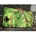 Телевизор Hyundai H-LED 43FS5001 заряженный Смарт ТВ с Bluetooth, голосовым управлением и онлайн-телевидением в Марьино фото 7
