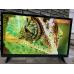Телевизор BQ 28S01B - заряженный Смарт ТВ с Wi-Fi и Онлайн-телевидением на 500 телеканалов в Марьино фото 4