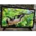 Телевизор BQ 28S01B - заряженный Смарт ТВ с Wi-Fi и Онлайн-телевидением на 500 телеканалов в Марьино фото 5