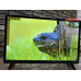 Телевизор BQ 28S01B - заряженный Смарт ТВ с Wi-Fi и Онлайн-телевидением на 500 телеканалов в Марьино фото 8