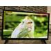 Телевизор BQ 28S01B - заряженный Смарт ТВ с Wi-Fi и Онлайн-телевидением на 500 телеканалов в Марьино фото 10