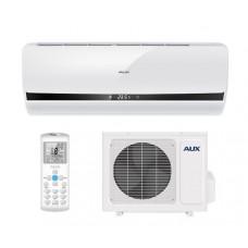 AUX ASW-H30A4 / LK-700R1