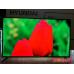 Телевизор Hyundai H-LED 65EU1311 огромная диагональ, 4K Ultra HD, HDR 10, голосовое управление в Марьино фото 4