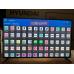 Телевизор Hyundai H-LED 65EU1311 огромная диагональ, 4K Ultra HD, HDR 10, голосовое управление в Марьино фото 6