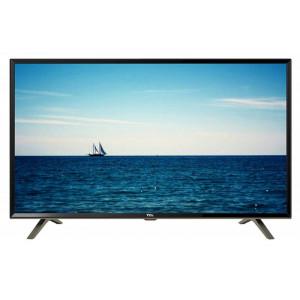 Телевизор TCL LED40D3000 в Марьино фото