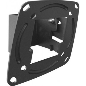 "Кронштейн Barkan Wall Mount For Up To 26"" E110.B в Марьино фото"