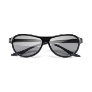 Очки для LG Cinema 3D LED LCD телевизора 2 шт. в Марьино фото